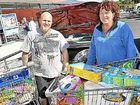 Nambour residents may get Aldi wish