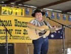 Grafton Fair Dinkum Country Music Roundup