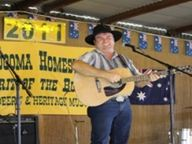 Do you love traditional country music and bush balladry? Then make this a date!   Performers from far and wide will be converging on the Clarence Valley...