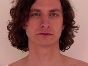 Gotye misses out on MTV award