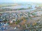 Council wants flood land buyback
