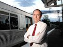 SUNSHINE Coast commuters are set to save about $300 a year after the State Government's slashing of public transport fares.