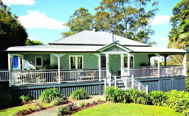 queenslander style homes for sale sunshine coast 408inc blog