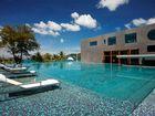 MGallery collects Phuket resort
