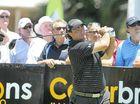 Bowditch in uphill battle to regain status