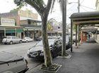 Mass resignation hits local business chamber