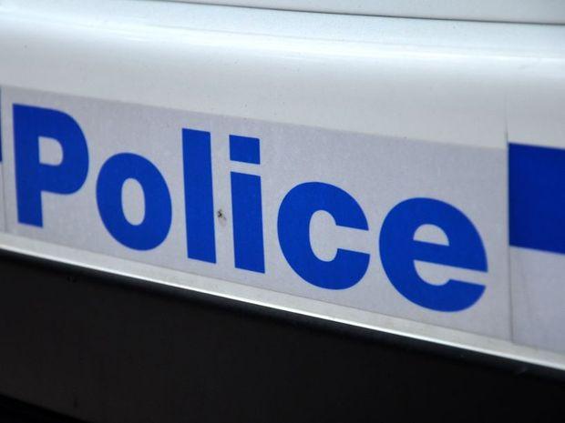 MURDER ARREST: Police have arrested two men for murder at the weekend.