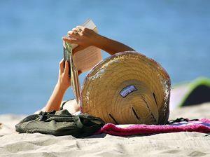 Heatwave brings hidden lethal threat to Queenslanders