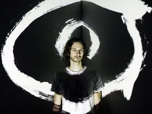 Gotye grabs five ARIA nominations