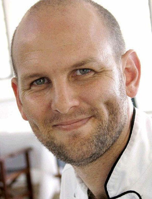 Matt Golinski