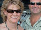 Popular dad killed in crash