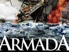Book review: Armada