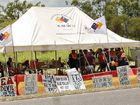 3000 CQ workers vote yes to BHP Billiton alliance deal
