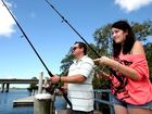 Petition calls for fishing ban