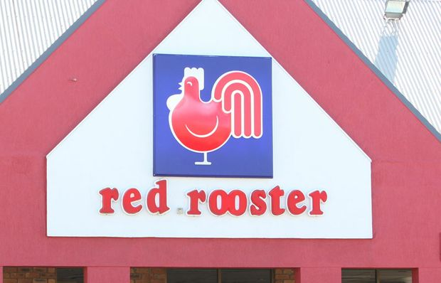Red Rooster is undertaking the task voluntarily and will work with franchisees to immediately correct any underpayments it might discover.
