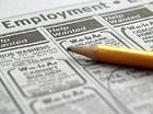 Wide Bay unemployment monthly rate drops to 9%