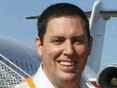 DEVELOPMENT looks set to take off at Whitsunday Coast Airport.