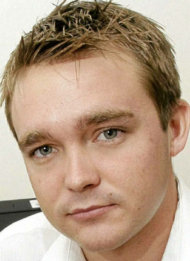 Wyatt Roy will be living on $2 a day next week as part of the Live Below the Line campaign.