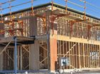 Fraud costing construction industry $3b a year