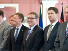 Springborg to keep Downs in focus
