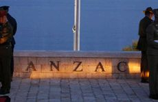 In a special tribute to the Anzacs, a 32-page lift-out feature will appear in the Daily Mercury on Monday, April 23.