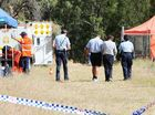 Body of missing kayaker found