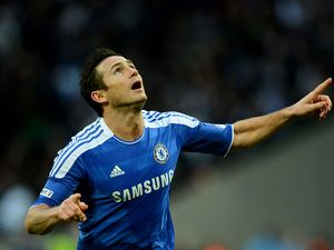Chelsea legend Frank Lampard could sign with Melbourne City