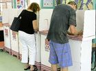 Ending compulsory voting could bring confusion: expert
