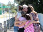 Girls facing deportation vanish