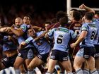 Origin player ratings