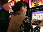 Pokie laws in Queensland: Wanna bet?
