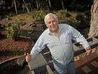 Palmer orders dinosaur for resort