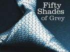 'Fifty Shades of Grey' sparks boom
