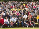 Save Grafton Jail Rally
