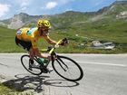 Wiggins may ride in Noosa race