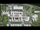 Work at Sunshine Coast University Hospital begins