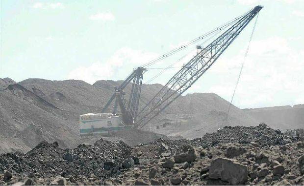 blow jobs personals classifieds Queensland