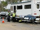 Lismore solicitor wants reform of 'flawed' drug driving laws