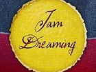 Book review: Jam Dreaming