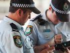 Police seek public assistance