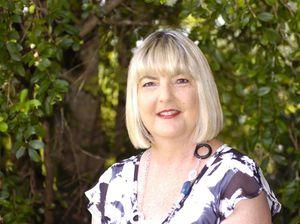 Louise Owen