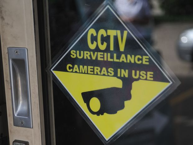 Law experts are questioning the value of a Coalition pledge to spend $50 million on CCTV coverage if elected.
