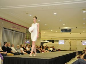Emerge Fashion Extravaganza