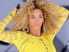 Beyonce to wow crowds during half time at 2013 Super Bowl
