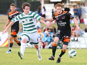 Liddy plays waiting game on future role