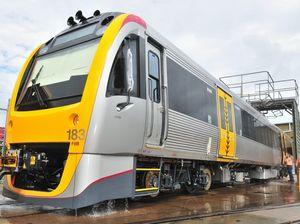 Bombardier consortium wins tender for Wulkuraka