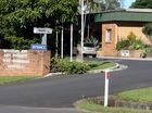 Asbestos found at Mullumbimby Hospital