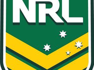 NRL statement on Paramatta Eels' salary cap breaches