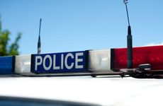 Traffic police focusing on drug drivers have picked up 35 people for the offence in a 10-day operation.