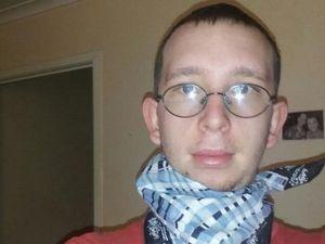 Toowoomba man accused of brutal murder is refused bail